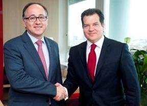 Iberia e Interjet unirán 80 ciudades europeas con 24 destinos de México