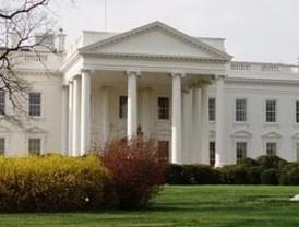 Corte Suprema aprueba exhortos para esclarecer destino de comisiones