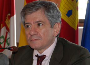 Enrique Barón ofrecerá un ciclo de conferencias sobre la Unión Europea