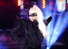 Lady Gaga inaugura su propia red social