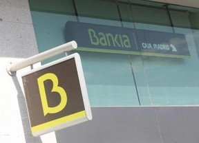 Los españoles rescatan a sus banqueros