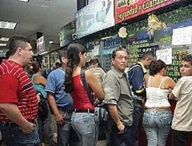 Para la narcoguerrila colombiana la Venezuela de Chávez es