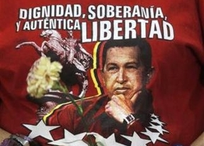 Los médicos son optimistas: tras una operación con complicaciones, Chávez se recupera