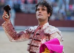 La gesta de Abellán en solitario, protagonista de una Feria de Otoño que siguen rehuyendo las figuras