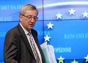 Standard & Poor's golpea ahora al Fondo de Rescate Europeo