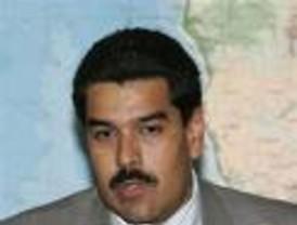 Venezuela acusó a Estados Unidos en reunión de la OEA