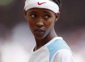 Del protagonismo en Pekín 2008 a la tragedia final: muere en una patera la somalí Samia Yusuf