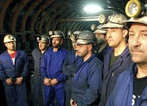 Cita clave de Industria y mineros en la Mesa del Carbón y con las posturas muy distanciadas