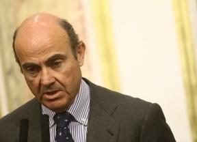 Bolivia garantiza que compensará a España por la expropiación de Red Eléctrica