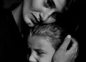 La fotógrafa de Puertollano, Cristina García Rodero expone en Valladolid