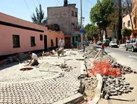 UAM entrega a Sodi proyecto de rescate de Santa Julia