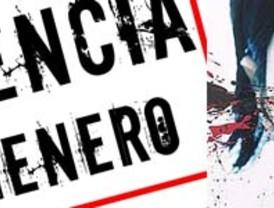 Ledezma denunció que el Gobierno no ejecuta políticas económicas sino personalistas