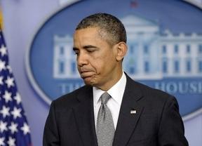 Libertad bajo fianza para el detenido por el envío de una carta envenenada a Barack Obama
