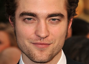 Coronan a Robert Pattinson como el hombre más sexy del mundo