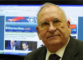 Ángel Sanchis Perales: