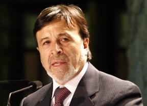 Artemio Pérez revalidará, previsiblemente, la presidencia al frente de FEDA