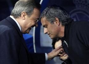 La era Mourinho podría tener cerca su final: así ha puesto contra las cuerdas al Madrid