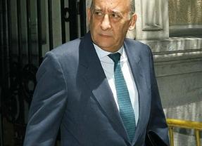Fallece el general Manglano, jefe los espías españoles entre 1981 y 1995