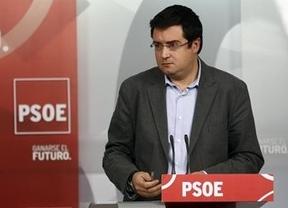 El PSOE convocará este sábado su Conferencia Política para los días 8, 9 y 10 de noviembre
