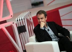 La reivindicación de Zapatero