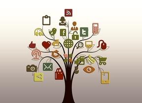 Invertir mejor, invertir en redes sociales