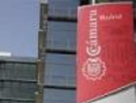 La Cámara de Comercio de Madrid apunta a Iberoamérica