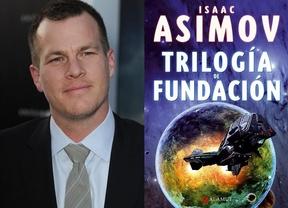 El guionista de 'Interstellar' adaptará la Fundación de Asimov para HBO