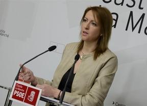 El PSOE denunciará ante la Defensora del Pueblo revisiones