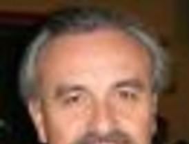 Fernando Lugo en visita oficial al Ecuador