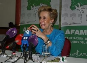 Rajoy, Cospedal y el secretario adjunto de la ONU hablarán sobre la mujer en Ciudad Real