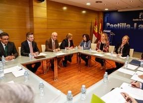 Nace la Confederación de Asociaciones de Cooperativas de Castilla-La Mancha