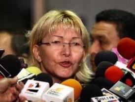 Otro problema más para Rajoy en el caos 'popular': María San Gil rechaza la redacción de la ponencia política del PP