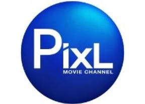 PixL Movie Channel anuncia su canal de pago Premium en YouTube con subscripciones de 1,99 dólares al mes