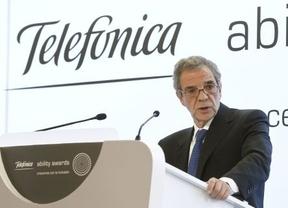 Telefónica inicia el despliegue de red 4G en Venezuela