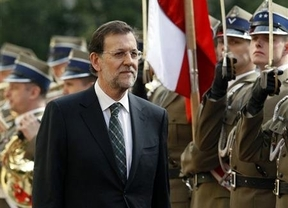 Rajoy afirma que