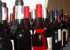 En octubre se celebrará la I Cumbre del Vino de Castilla-La Mancha