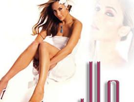 """JLo presentará nuevo sencillo en """"American Idol"""""""