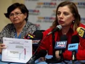Muere una persona por brote del virus AH1N1 en el país