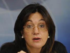 Torrijos y Cisneros coordinan planes para Haití