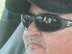 Ignacio Villa salpica al gobierno con sus afirmaciones y vuelve a agendar el caso Roszá
