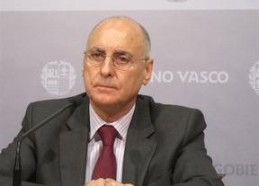 El Gobierno vasco se rebela contra los nuevos recortes de Rajoy