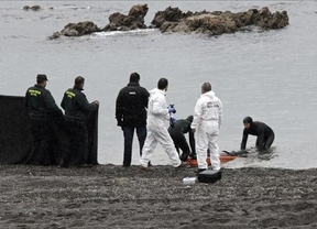 ONG de Ceuta piden que una comisión internacional investigue las
