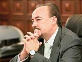 Cámara de Comercio de Quito forma comisión de apoyo a la Asamblea