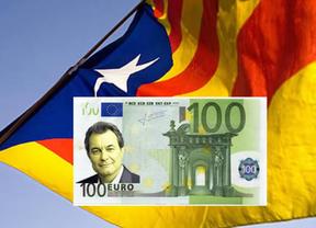 El informe apocalíptico del Gobierno sobre la independencia de Cataluña: sería un 20% más pobre, perdería empresas, turismo...