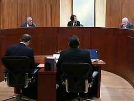 Firman acuerdos sobre seguridad laboral en Pemex