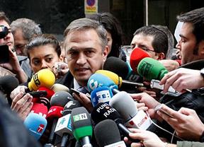 La Operación Puerto sumerge a la Real Sociedad: acusaciones de dopaje entre dos expresidentes