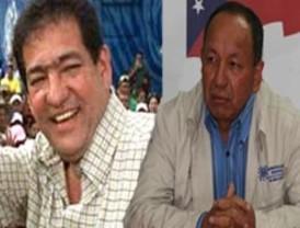 Copei apoyará a candidatos del PPT en Guárico y en Amazonas
