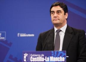 El consejero de Sanidad de Castilla-La Mancha dice que los PAC no salvan vidas