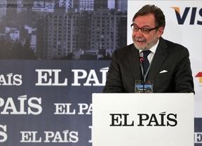 Cebrián desmantela 'El País': exige bajada de sueldo y 150 despidos