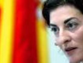 El candidato socialista en Navarra, Fernando Puras, rechaza la teoría 'unionista' con Euskadi
